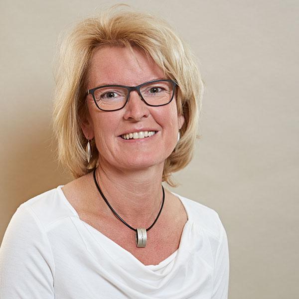 Dr. med. Birgitta Salm