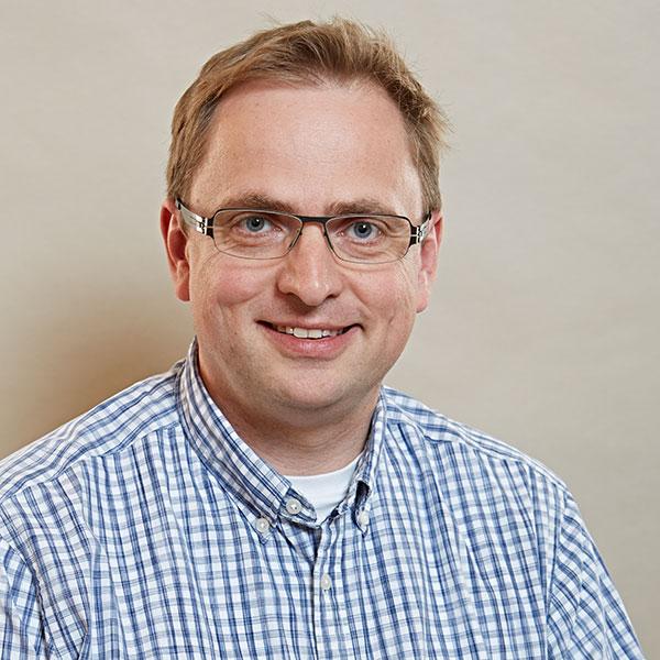 Dr. med. Thorsten Grabosch